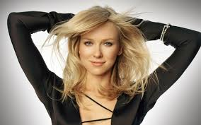 attractive-blonde