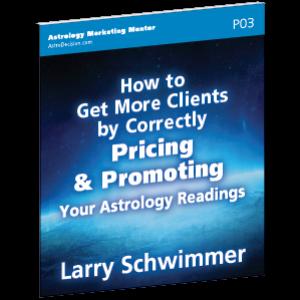 P03-PricingPromoting-2