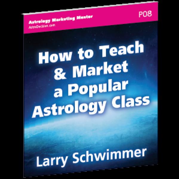 P08-TeachClass-2