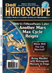 DELL Horoscope-Sept issue (LS)