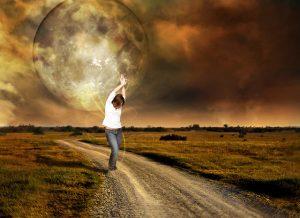 New Moon-EJ